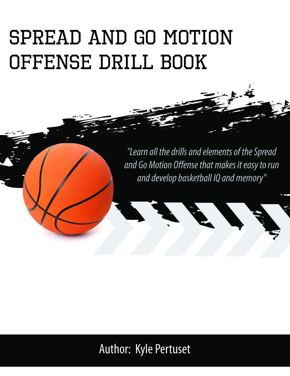 basketball skill development drills pdf
