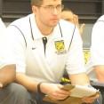 Larry Krystkowiak Utah Utes Quick Offense by Wes Kosel