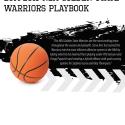 NBA Golden State Warriors Quick Hitters Playbook