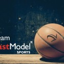 Free 2015 Sweet Sixteen NCAA Tournament Playbook from Fast Model Sports
