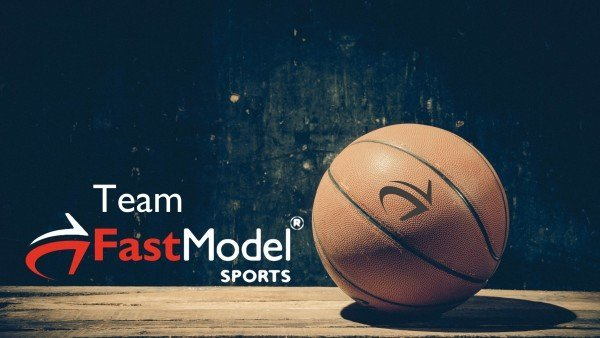 TeamFastModel-With-Logo-on-Ball