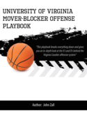blocker mover offense playbook