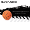 Lob Playbook thumbnail
