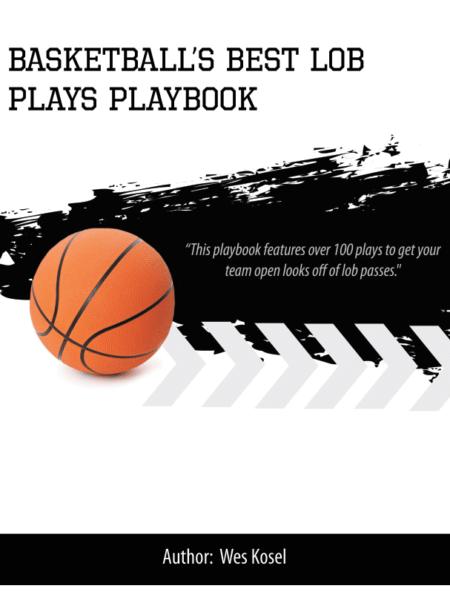 Lob Playbook thumbnail