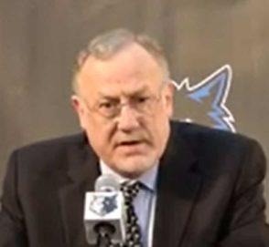 Rick Adelman Minnesota Timberwolves