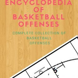Encyclopedia of Basketball Offenses