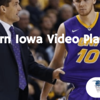 Video Playbook – Northern Iowa Panthers