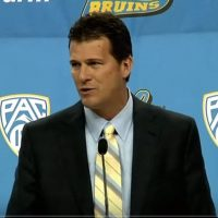 steve alford ucla bruins