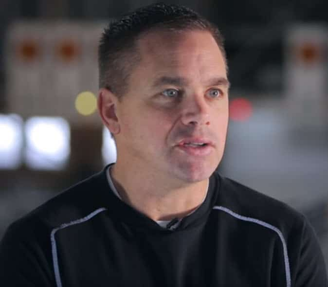 Basketball Set Plays |  Chris Holtmann Butler Bulldogs Sprint to Screen Action by Dana Beszczynski