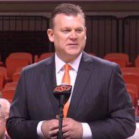 Brad Underwood Pressure Defense Notes