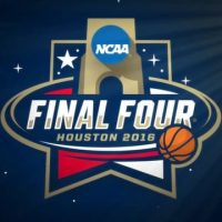 NCAA Tournament Preview