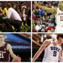 Basketball Video Playbook  |  NCAA Tournament – Sweet 16 Preview – Part 1