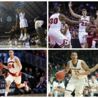 Basketball Video Playbook  |  NCAA Tournament – Sweet 16 Preview – Part 2