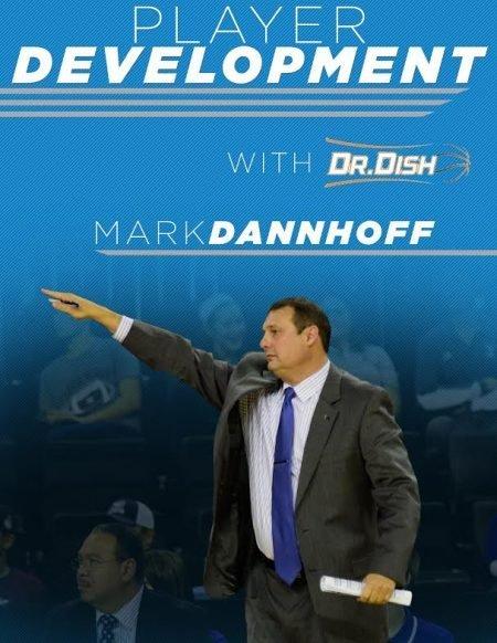 Dr Dish