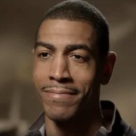 Basketball Coaching Clinic Notes   Kevin Ollie Clinic Notes by Zak Boisvert