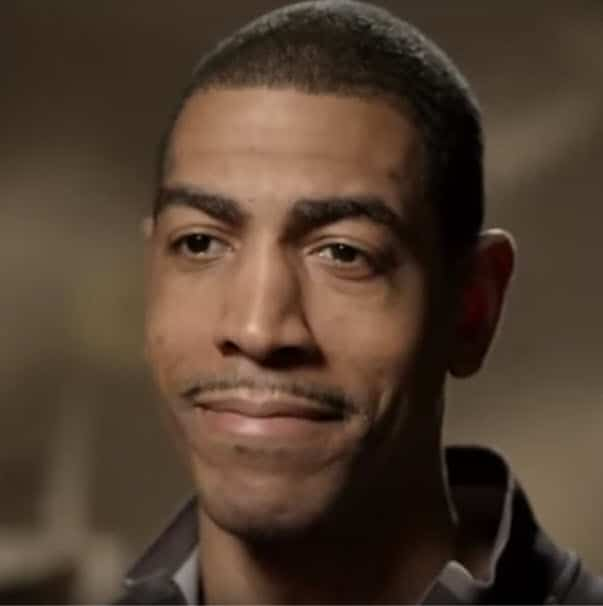 kevin ollie clinic notes