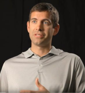 Brad Stevens Boston Celtics Crunch Time Plays