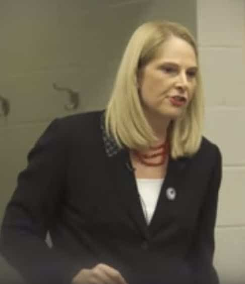 Brenda Frese Maryland Terripans Motion Shooting Drills