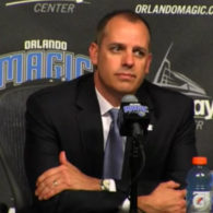 Frank Vogel NBA Indiana Pacers Crunch Time Plays by John Zall