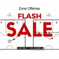 March Madness Finals SALE