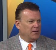 Brad Underwood 2016 TABC Clinic Notes