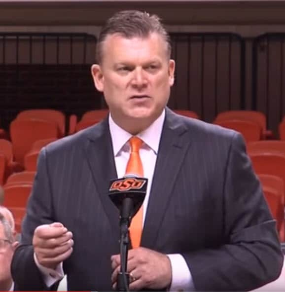 Brad Underwood Spread Offense Quick Hitters