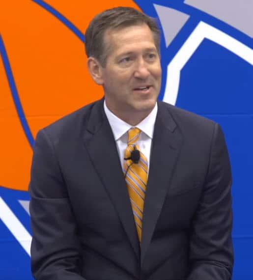 Jeff Hornacek Phoenix Suns Set Plays