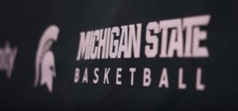 Tom Izzo Michigan State Zone Offense