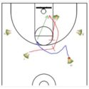 Pick the Picker Play For An Easy Two Points