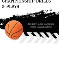 Championship Drills & Plays Playbook