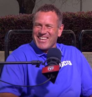 Dan Majerle 2016 Nike Basketball Coaching Clinic Notes
