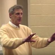 Larry Shyatt Coaching U Live 2016 Notes