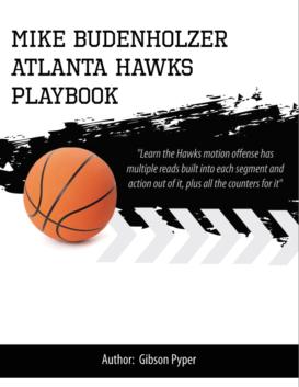 Mike Budenholzer Atlanta Hawks