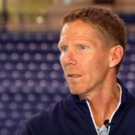 Mark Few Gonzaga Zone Set Plays by Wes Kosel