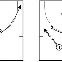 chapman basketball