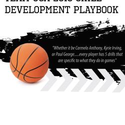 Team USA 2016 Skill Development Playbook
