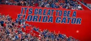 2016 Florida Basketball Coaches Clinic Notes