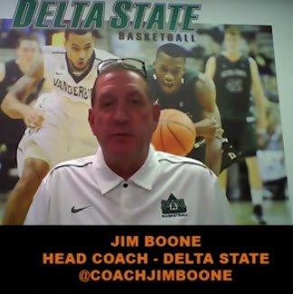 Jim Boone Pressure Packline Defense Notes by Matt Woodcock