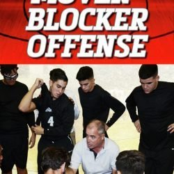 blocker mover
