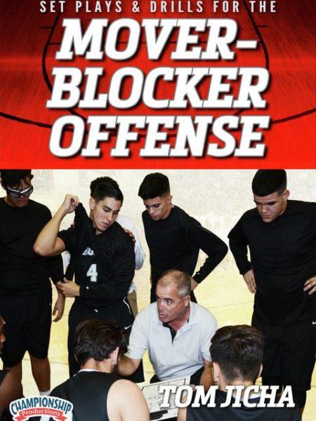 blocker mover