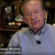 Morgan Wootten Basketball Camp Round Table Notes