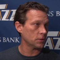 What can you learn from the Quin Snyder Defense Notes?