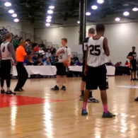 Basketball Coach Training – PGC Atlantic City Notes