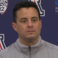 Basketball Coaching Resources – Sean Miller Arizona Wildcats Offensive Playbook by Jon Giesbrecht