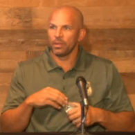 NBA Games Today |  Jason Kidd Milwaukee Bucks Action by Coach Assi