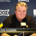 Training Basketball Coaches – Brad Underwood and Bob Huggins TABC Clinic Notes