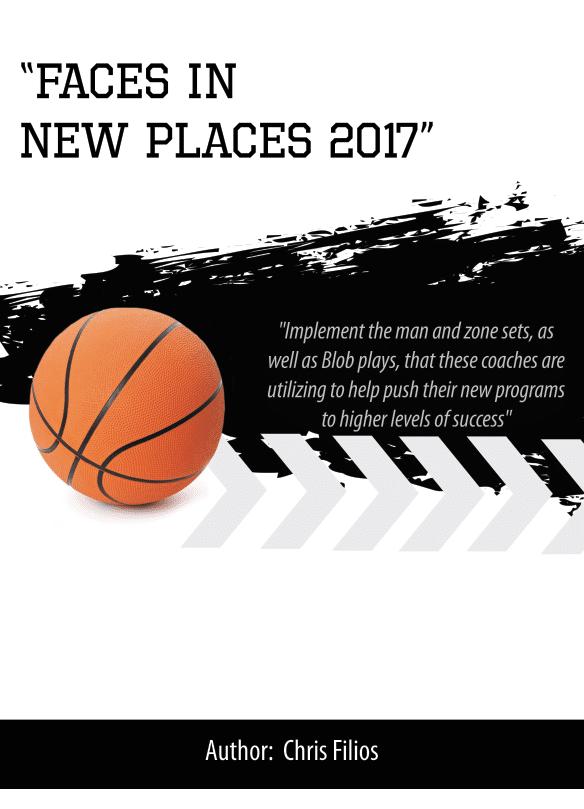 2017 Playbook