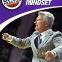DVD Review: Bruce Weber, Building a Basketball Defensive Mindset