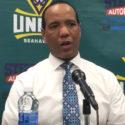 Kevin Keatts UNC Wilmington Seahawks Set Plays