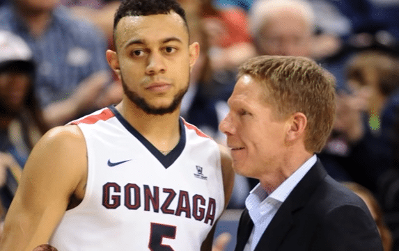 Have the Gonzaga Bulldogs kicked the Cinderella title to the curb?
